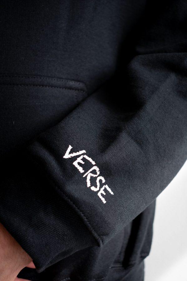 Jelle-Verse-Hoodie-Zwart-2