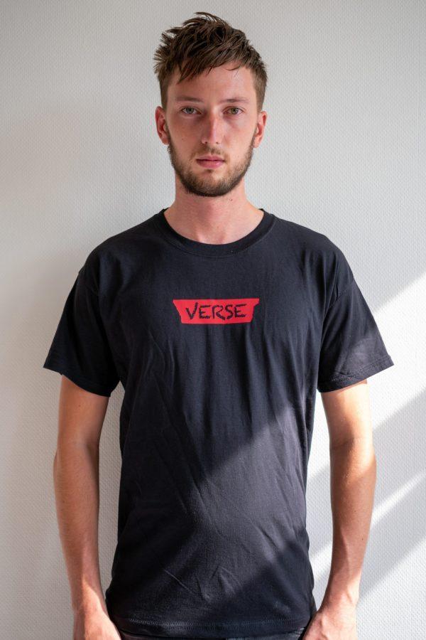 Jelle-Verse-T-shirt-Zwart